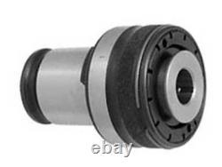 16 Pcs. Techniks Bilz Series #3 Clutch Drive/Tension Compression CNC Tap Collet