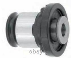 16 Pcs. Techniks Bilz Size # 3 1/2-1-3/8+ NPT QC Rigid CNC Tap Collet Set