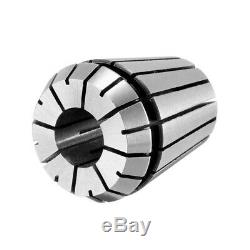 18Pcs Collet Chuck ER32 Precision Set Tool Holder Milling Chuck CNC Lathe Tool 3