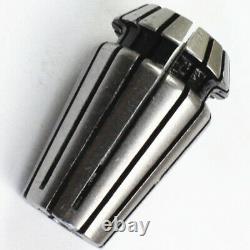 20X12Pcs Er16 Spring Collet Set for CNC Milling Machine Lathe Tool Engravi C1O5