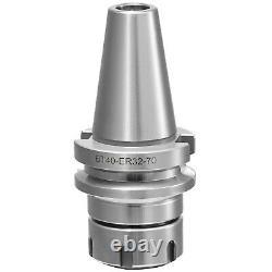 22Pcs Spring Collet Set ER16/32 Collet Chuck Holder Wrench for CNC Milling Lathe