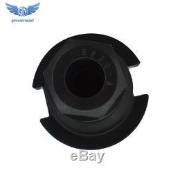 3pcs CAT40-ER20-4 COLLET CHUCKS balanced to G6.3/15000RPM Tool Holder Set
