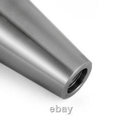4 10Pcs CAT50-ER16-100 Collet Chucks Tool Holder Set 100 mm Gage Length Chucks