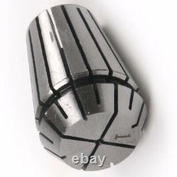 5X13pcs 1-13mm ER20 Spring Collet Set CNC Workholding Engraving&Milling Lathe
