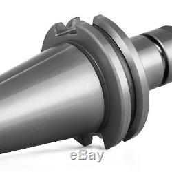 8Pcs 2.76 CAT40-ER16 COLLET CHUCKS Tool Holder Set CNC Tested Vevor Cheap Stock