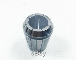 ER40 NMTB40 tool shank chuck set 23Pcs