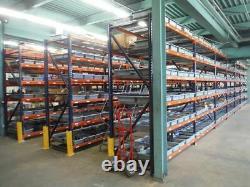 GS ER25 17 pcs Collet Set (1/8 5/8) 337405 (LOC2726A)
