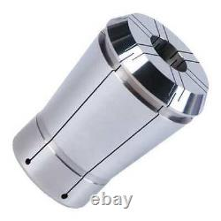 HAIMER 81.253.00 Power Collet Set, 2 to 16mm, ER20,15 Pcs