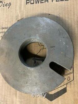 Hardinge 5c Collet Chuck 2-1/4 X 8 South Bend Lathe Mount 5c Collet Set 25 Pcs