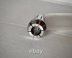 Lyndex ER11 Collet Set 2mm-6mm (7pcs)