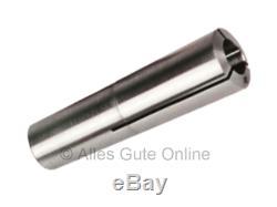 Morse Taper Collet MT2 (MS2) M10 503E #302 d=