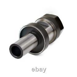 New M12 R8 Er20 Collet Chuck Sest 3pcs 3/4 Er20 1.38 Tts Tool Holder